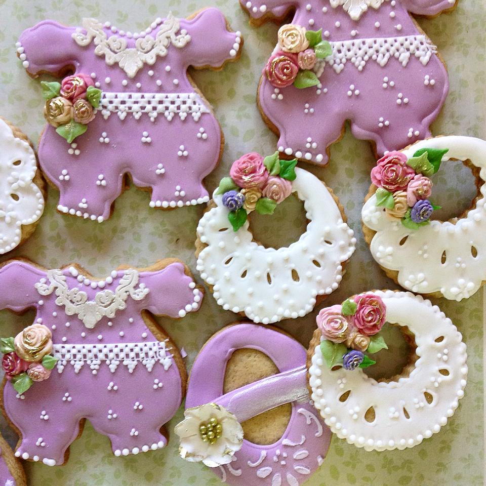 galletas-decoradas-babyshower