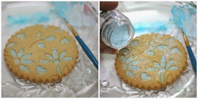 Galletas-decoradas-azules