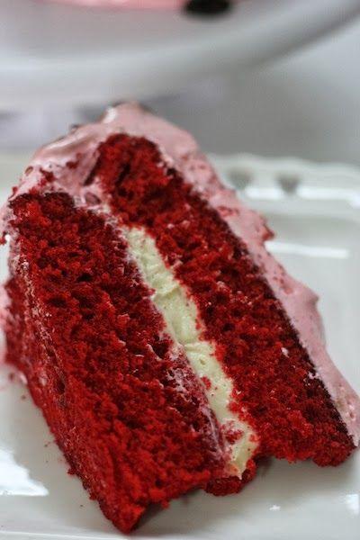 receta-de-REd-Velvet-Cake