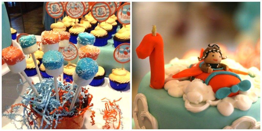 cupcakes-aviador