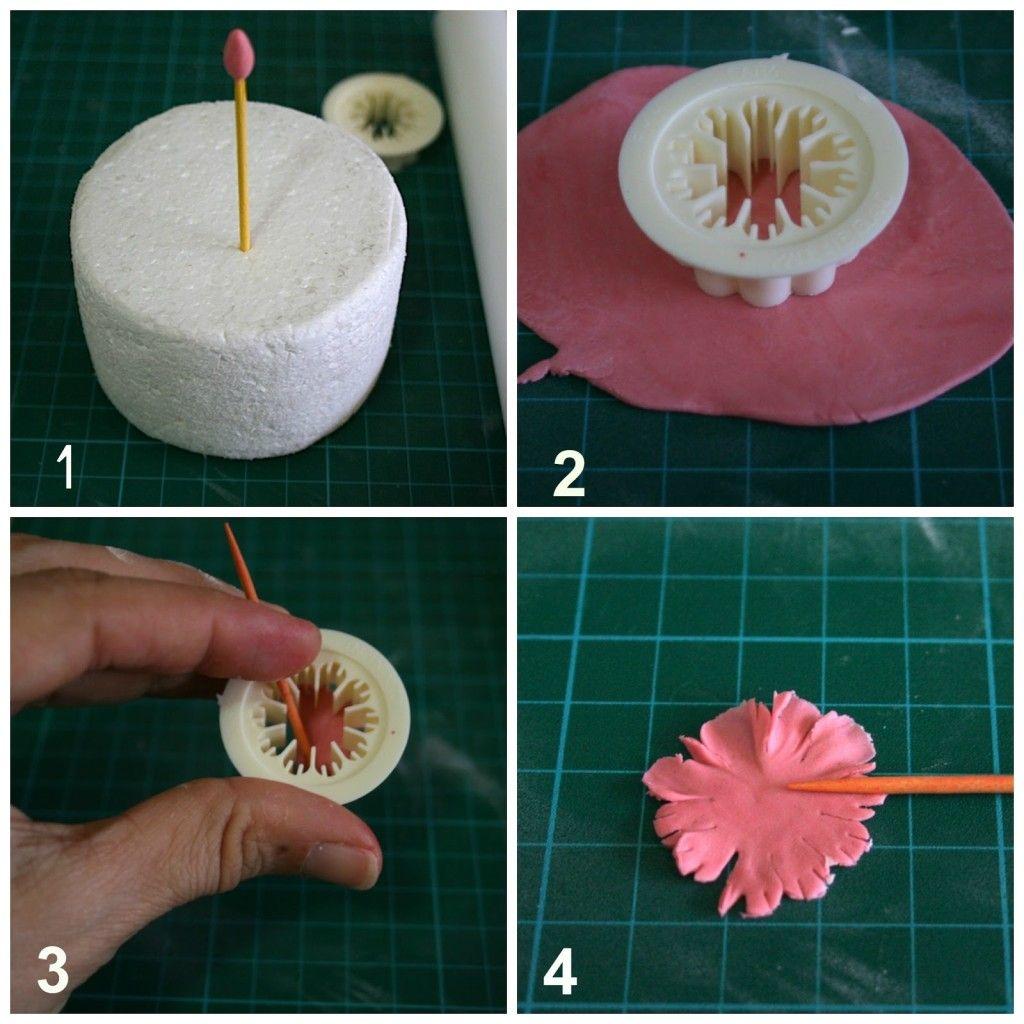 tutorial-claveles-en-pasta-de-goma