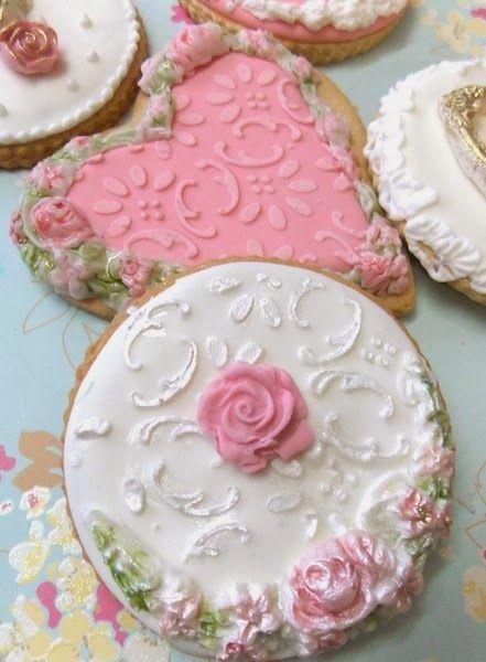 galletas-decoradas-con-stencils