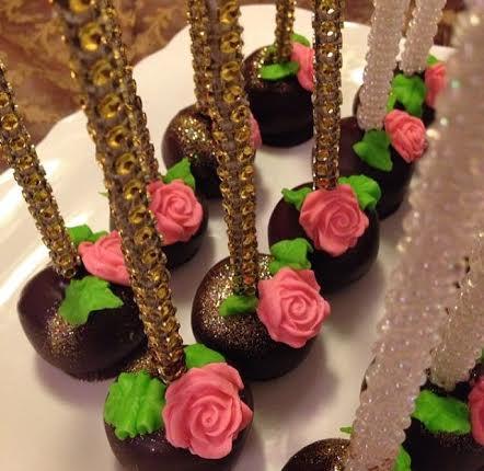 Palitos-decorativos-cakepops